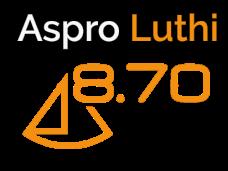 LE BON NUMERO - Page 39 Aspro%20luthi%20870%20f_(1)